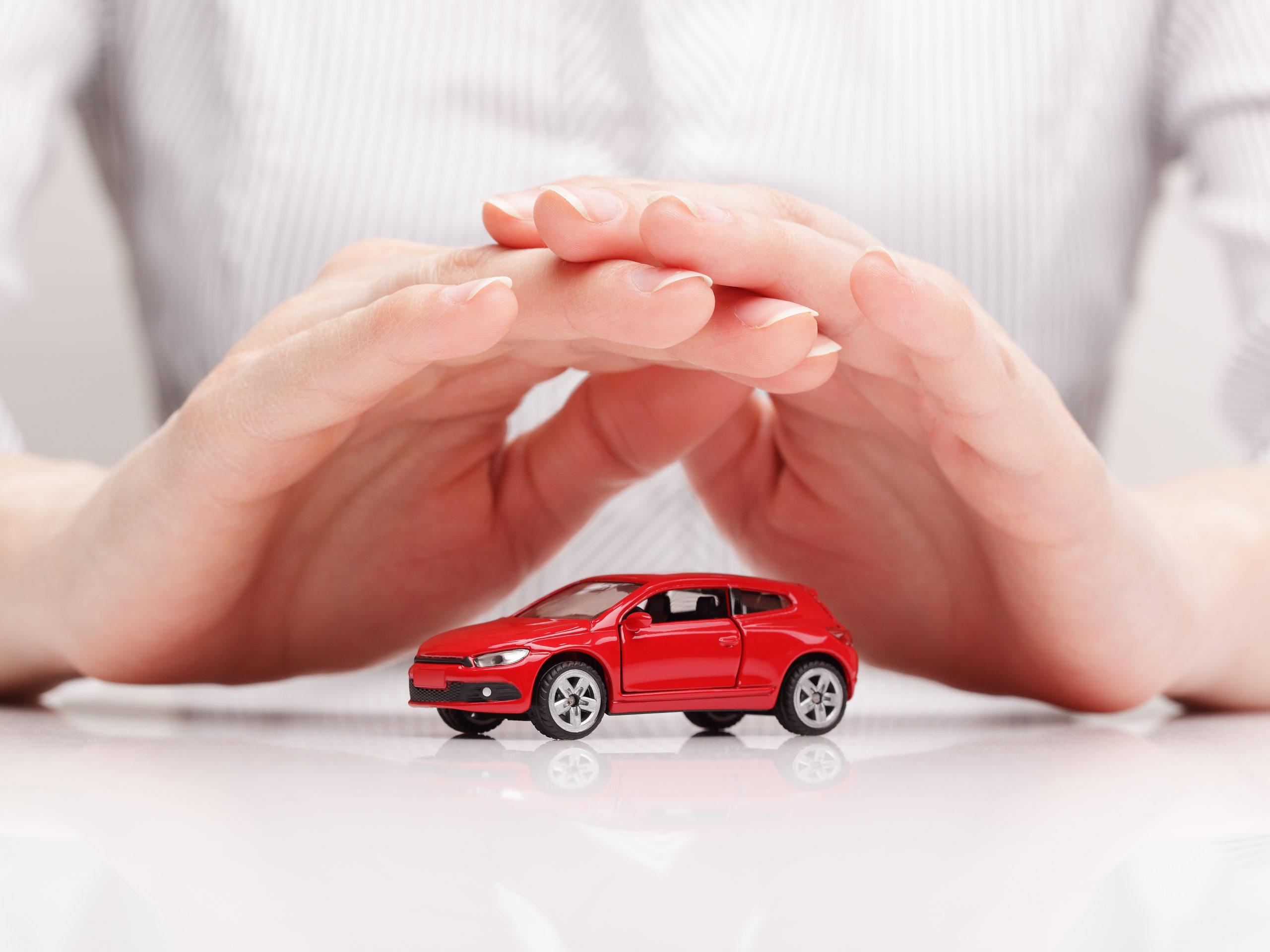 自動車保険を比較する方法
