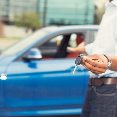 自分の車を売る前に知っておくべきこと!!